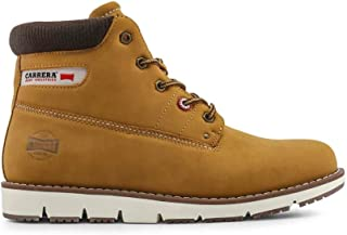 Best carrera jeans boots Reviews