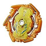 Peonza de Batalla Beyblade Burst Original Rise Hypersphere Single Packs para niños a Partir de 8 años, Color Aleatorio