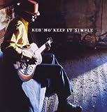 Keep It Simple - Keb' Mo'