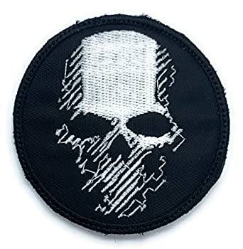 ghost recon patch