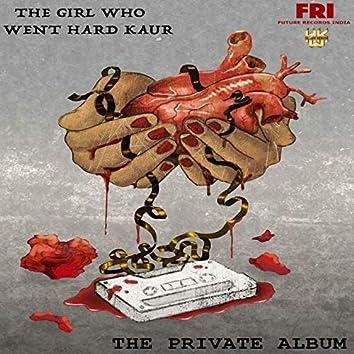 The Private Album
