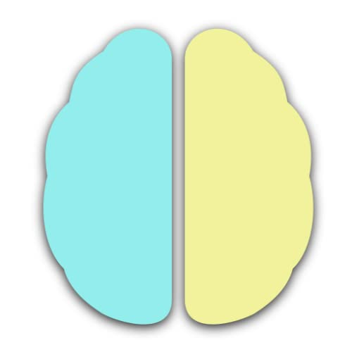 brain.cards Lernkarten