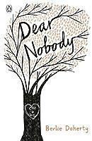 Dear Nobody (The Originals)
