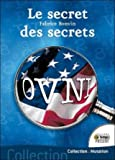 Ovni - Le secret des secrets