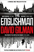 The Englishman (Raglan)