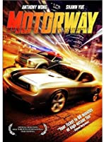 Motorway [DVD] [Import]