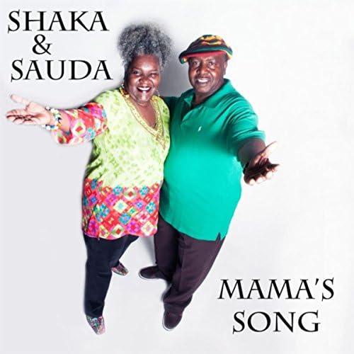 Shaka & Sauda