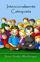 Intencionalmente Catequista