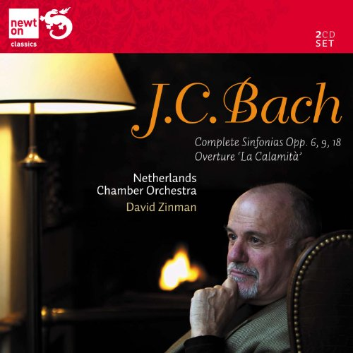 15 Symphonies (2 CD)