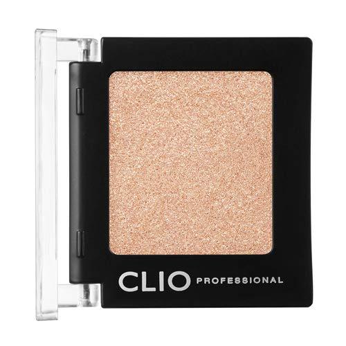 CLIO(クリオ)『プロシングルシャドウ』