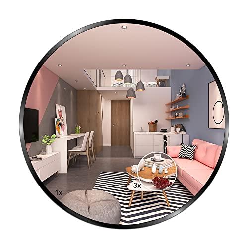 Espejos De Baño De Pared De Diseño espejos de baño  Marca GALOZZOIT