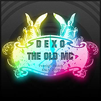 The Old Mc (French Touch Edit)