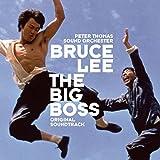 Bruce Lee - The Big Boss