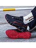Zoom IMG-2 ukap scarpe da corsa perfette