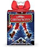 National Lampoon's Christmas Vacation – Twinkling Lights Game