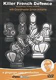 Chesscentral Chess Endings