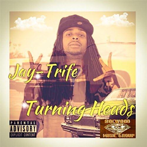 Jay-Trife