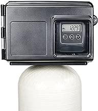American Water Solutions AIK10-25sxt AIK10 air injection, almond