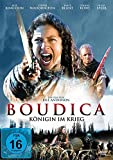 Boudica - Königin im Krieg - Emily Blunt