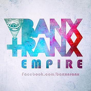 Empire (Original Mix)