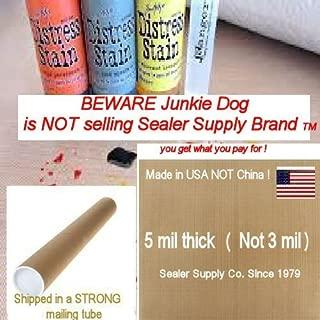 JUMBO NON STICK PTFE Craft Mat 16