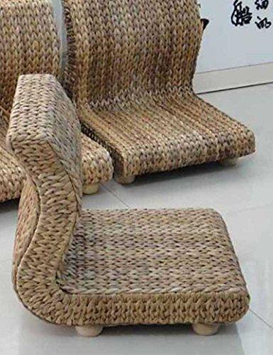 HML Elegant design rattan wicker chairs