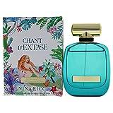 Nina Ricci Chant D'extase Eau de parfum 50 ml