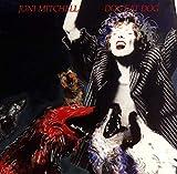 Songtexte von Joni Mitchell - Dog Eat Dog