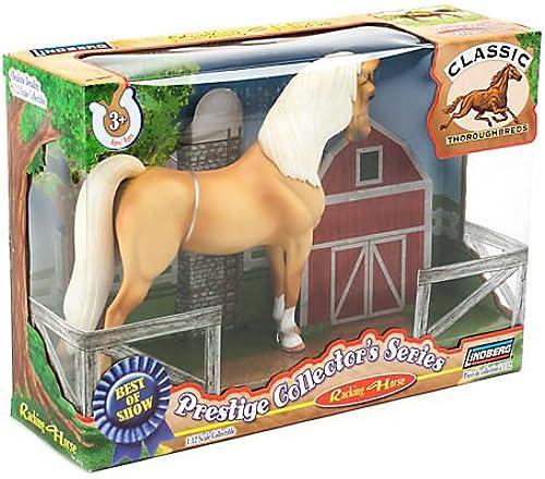 1 12 Goldughbrot Racking Horse