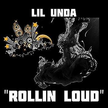 Rollin Loud