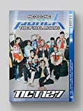 SM Entertainment NCT 127 - NCT #127 Neo Zone: The Final Round (Vol.2 Repackage) �lbum+Juego de...