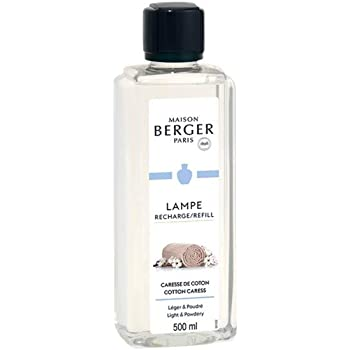 Lampe Berger Profumo per Ambienti, fragranza: eucalipto