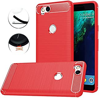 Best drone cover for mobile phone Reviews