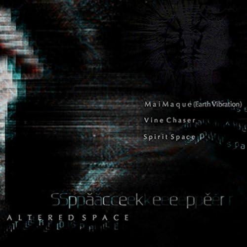 Spacekeeper