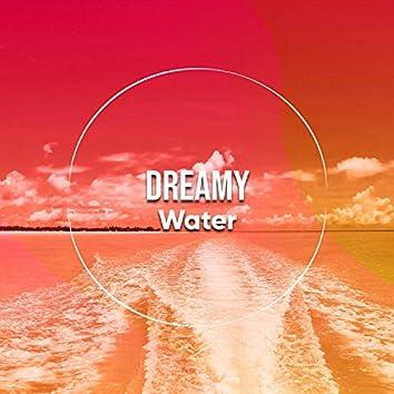 Dreamy Water Music
