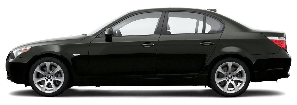 Image result for 2006 BMW 525i