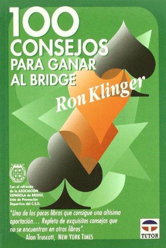 100 Consejos Para Ganar Al Bridge