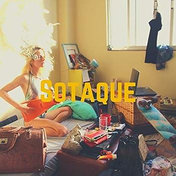 Sotaque (Demo)