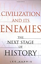 Best civilization and its enemies Reviews