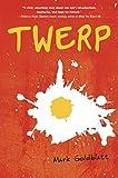 Image of Twerp (Twerp Series)