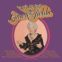 Golden Years of Gracie Fields
