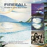 Songtexte von Firefall - Firefall ★ Luna Sea ★ Elan
