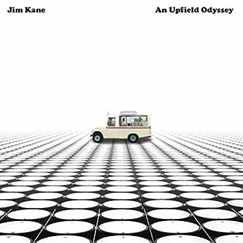 An Upfield Odyssey