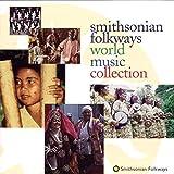 Smithsonian Folkways Pop Musics