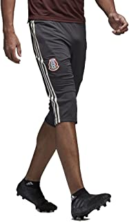 Men's Soccer FMF Mexico Training Pant