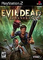 Evil Dead: Regeneration / Game