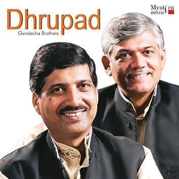 Dhrupad - Raga Bhairava