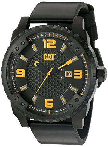 Reloj - Caterpillar - para - SC16134127