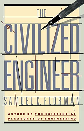 The Civilized Engineer
