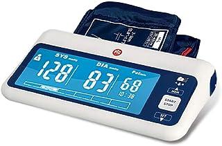 Pic Clear Rapid - Medidor de presión automático digital – 10 g